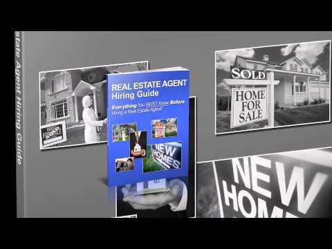Viera Florida Area -- Real Estate Guide
