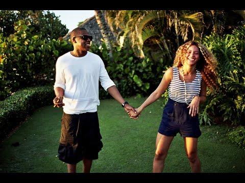 Beyonce ft Jay Z - Pray (nujabes)