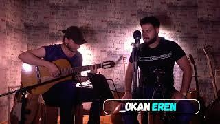 Okan Eren - Hasret Türküsü (Akustik)