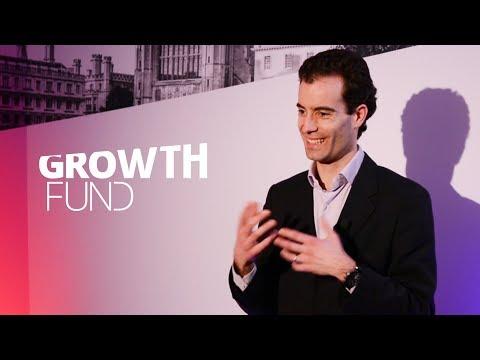Growth Fund | Mar 2018 | SR Live