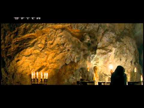 De fortabte Sjæles Ø - Tv2 Film trailer