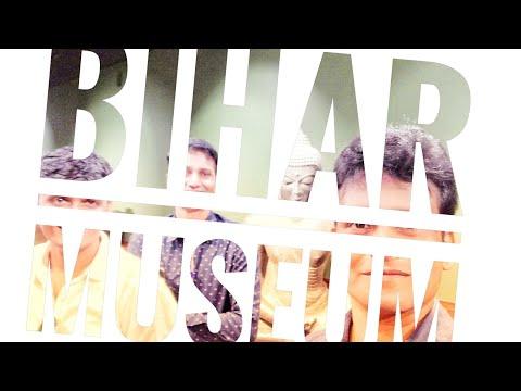 #biharmuseum #bihar #yakshini Bihar museum vlog