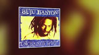 BUJU BANTON Featuring MORGAN HERITAGE....23rd PSALM [PCS] [720p]