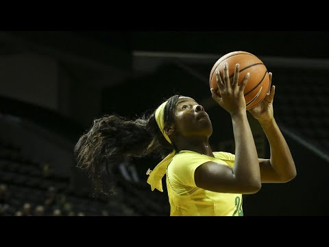 Sports Report Update: Three teams from Oregon hit the hardwood, Stanford's Plummer earns national...