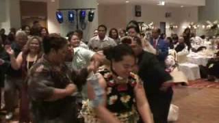 Tau'olunga Kainga Foa Ha'apai in Australia