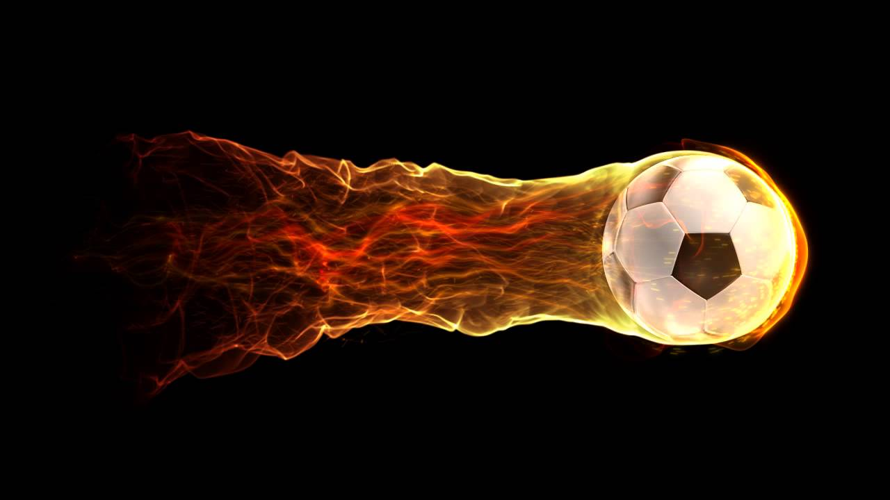 Soccer Live Wallpaper HD - YouTube