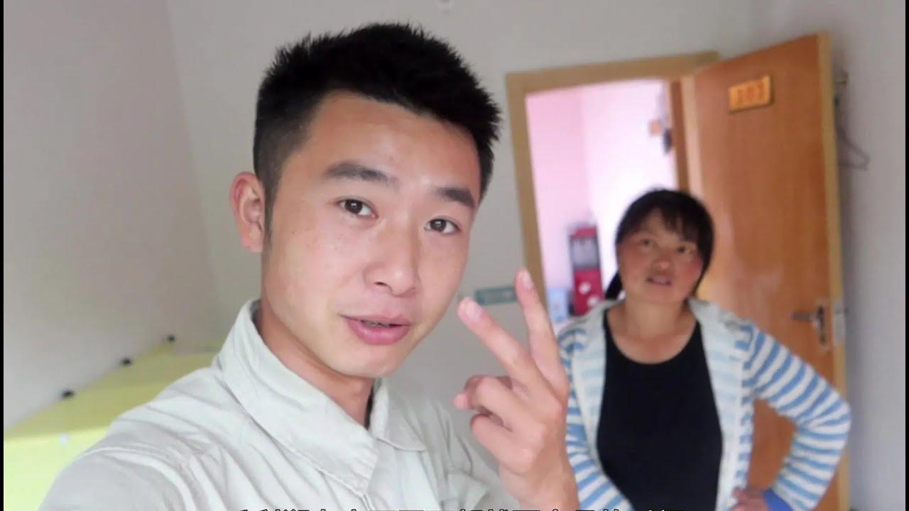 自驾游贵州乡村,山庄老板娘透露两个月挣15万,小伙羡慕不已