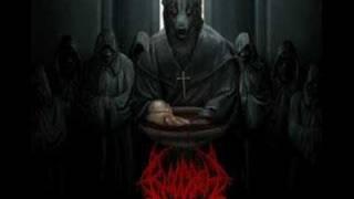 Bloodbath - Sick Salvation