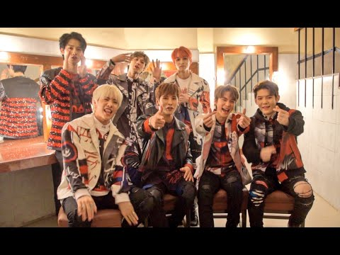 Lucente On K-pop Culture in India, Producing their Own Music and Being Inspired by Big Bang and BTS