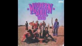 Modern Soul Band - Himmel und Hölle