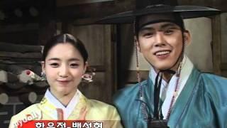 Video 'Queen Insoo' EunJung and BSH download MP3, 3GP, MP4, WEBM, AVI, FLV Februari 2018