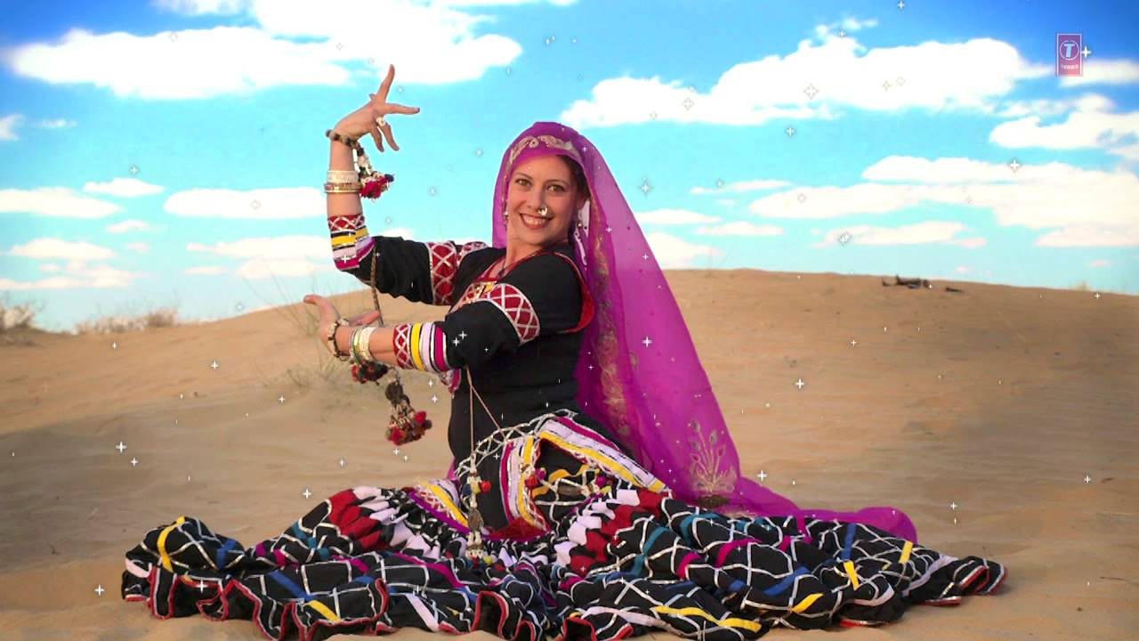 Kesariyo rajasthani folk songs | babu khan – download and listen.