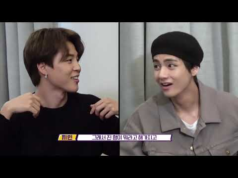 Run BTS! 2020 - EP.91 ( With Subtitle )