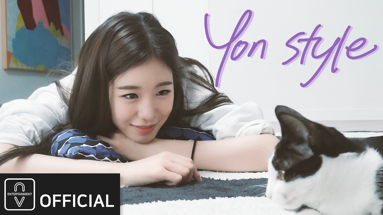 Yonstyle🪁   우연이의 라이프스타일 ; Home Sweet Home 그리고...