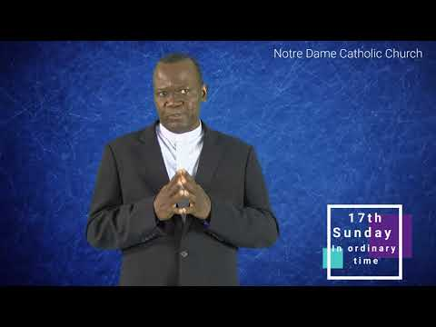 Action News ABC Action News Santa Barbara Calgary WestNet-HD Weather