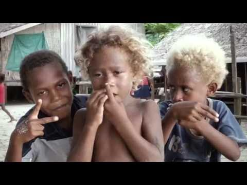 The culture of Solomon Islands with SIDE, Solomon Islands Dive Expeditions