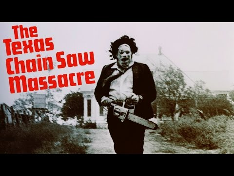 El crítico de cine - La matanza de Texas