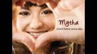 SEPERTI YANG KAU MINTA - MYTHA (COVER SONG)