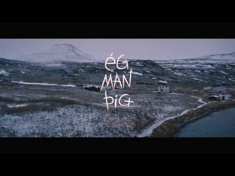Ég man þig | Frumsýnd 5. maí