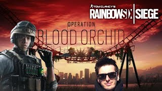 Proverò i NUOVI OPERATORI prima di TUTTI - Rainbow Six Siege