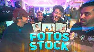 FOTOS DE STOCK thumbnail