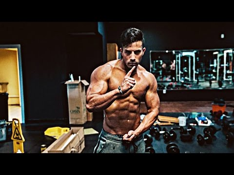 IT'S A LIFESTYLE  | Aesthetic Fitness Motivation 2017