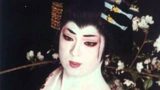 梅沢富美男は大衆演劇・「梅沢武生劇団」の一座のスターで、女形で話題...