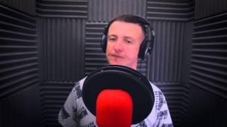 Master C Promo Video | Sopranos