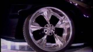 Auto Esporte - Buick Riviera