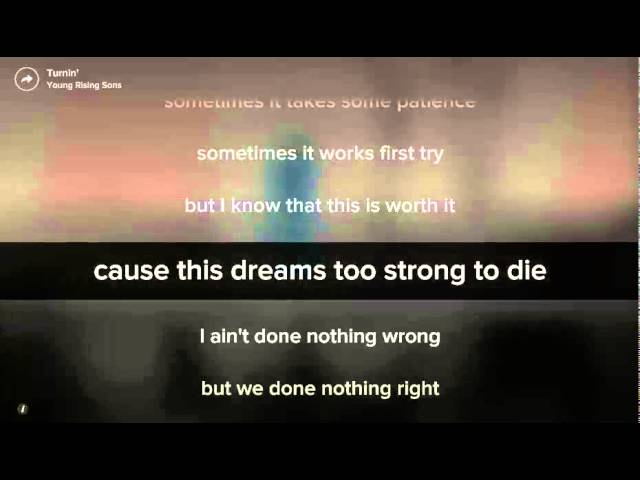 young-rising-sons-turnin-lyrics-username