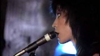 Watch Joan Jett  The Blackhearts New Orleans video