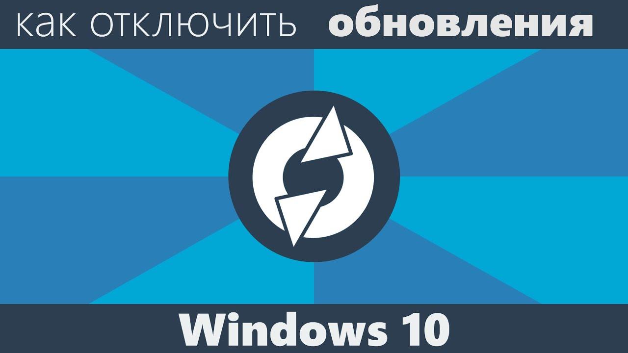 Windows   Информационный портал К2®