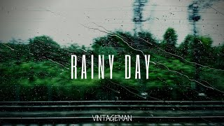 """Rainy Day"" 90s OLD SCHOOL BOOM BAP BEAT HIP HOP INSTRUMENTAL - Stafaband"