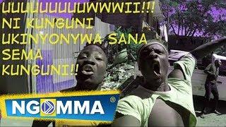 Video Thitima Parody; Kunguni Padi Feat Cicino Kevin download MP3, 3GP, MP4, WEBM, AVI, FLV November 2018