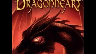 No Rules Review: Dragonheart