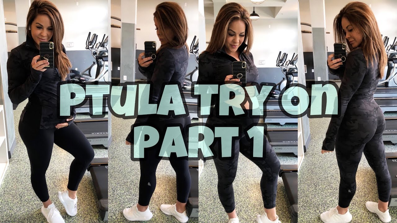 Ptula Active Leggings Review Iris Alainah Iii The Taylor Stay True By Glamgirl777 Also this color looks amazing with all the fun different ptula colors ! cyberspace and time