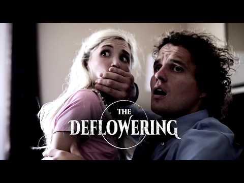 Pure Taboo - The Deflowering - Teaser
