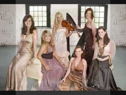 """""""Ave Maria"""" by Celtic Woman"""