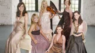 """Download lagu """"Ave Maria"""" by Celtic Woman"""