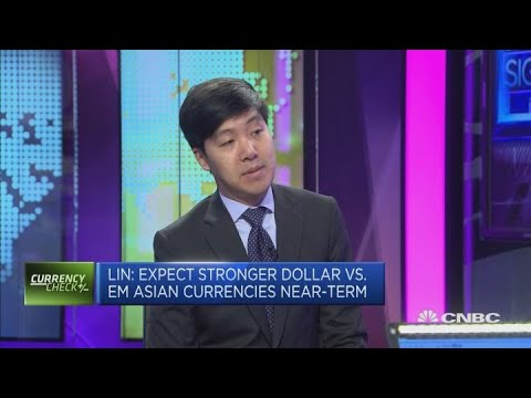 Recovery of Indonesia's rupiah depends on other markets: Strategist | Street Signs Asia