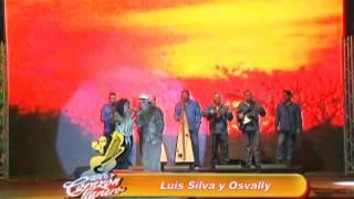 TVES.- Resumen Corazón Llanero:  Acarigua