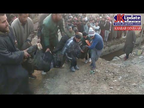 Top 30 news of Jammu Kashmir Khabar Dinbhar 10 June 2021