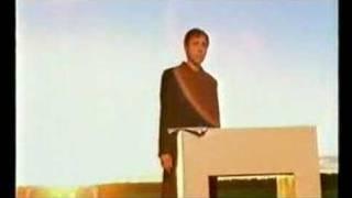 """""""Это здорово"""" - Николай Носков"""