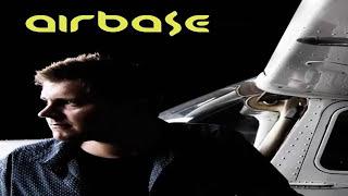 Airbase - Live @ Exposure, DI.FM 05.09.2003