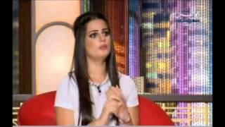 مريم الخرافي و أسماء اسماعيل أعضاء مجموعة One على تو الليل