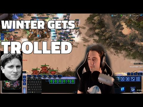 Starcraft 2 big game hunters