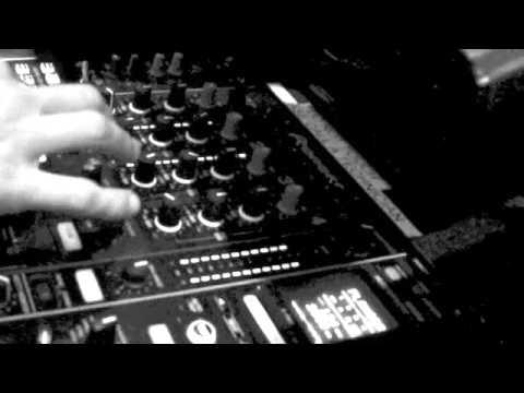 Nicolas Comte In The Mix (Part 5)