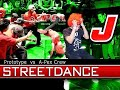 DANCE: Prototype vs A-Pex   Crew Dance Battle - TheJumpOff 2012 [Event 04/15]