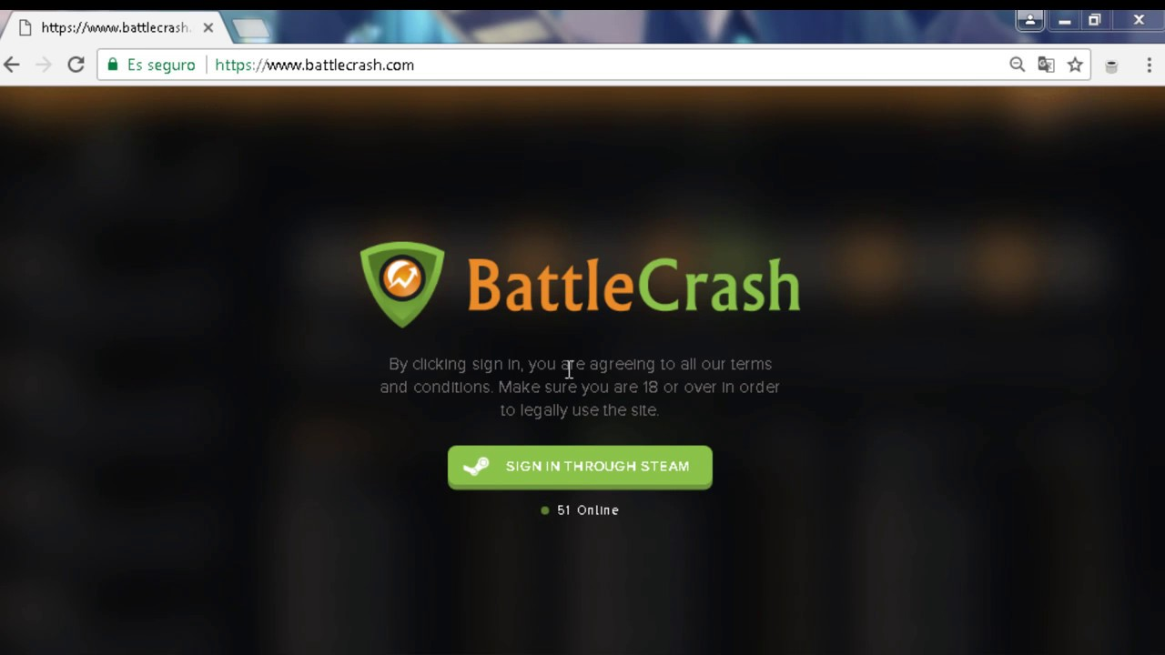 Cr0w csgo betting betting parlay teaser cards