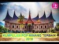 Download KUMPULAN POP MINANG TERBAIK || An roys   Bayang Bayang Rindu full album
